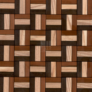 TM-1014 | Size: 300 x 300 mm - Thick. 5 mm