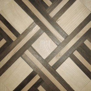 TM-1020 | Size: 300 x 300 mm - Thick. 5 mm
