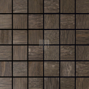 TM-111 | Size: 300 x 300 mm - Thick. 5 mm