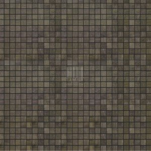 TM-1113 | Size: 300 x 300 mm - Thick. 5 mm