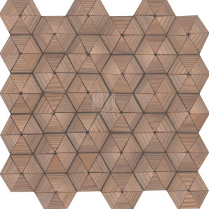 TM-1122 | Size: 300 x 300 mm - Thick. 10 mm
