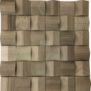 TM-1124 | Size: 300 x 300 mm - Thick. 12 mm