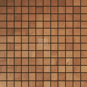 TM-112 | Size: 300 x 300 mm - Thick. 5 mm