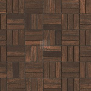 TM-212 | Size: 300 x 300 mm - Thick. 5 mm