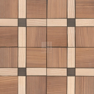 TM-213 | Size: 300 x 300 mm - Thick. 5 mm