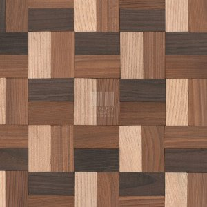 TM-214 | Size: 300 x 300 mm - Thick. 5 mm
