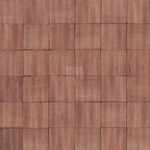 TM-3001 | Size: 300 x 300 mm - Thick. 5 mm