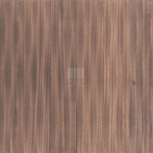 TM-3002 | Size: 300 x 300 mm - Thick. 12 mm
