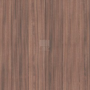 TM-3003 | Size: 300 x 300 mm - Thick. 12 mm