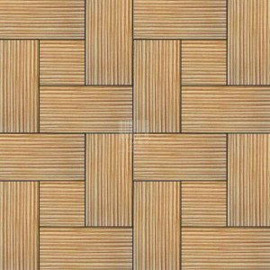 TM-322 | Size: 300 x 300 mm - Thick. 5 mm
