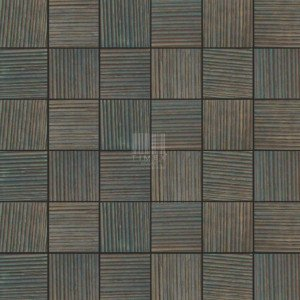 TM-323 | Size: 300 x 300 mm - Thick. 5 mm