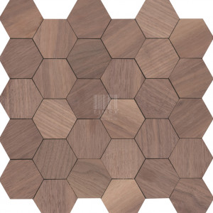 TM-324 | Size: 300 x 300 mm - Thick. 5 mm