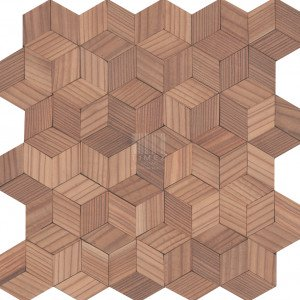 TM-325 | Size: 300 x 300 mm - Thick. 5 mm