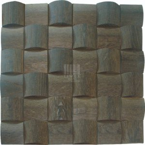 TM-405 | Size: 300 x 300 mm - Thick. 8 mm