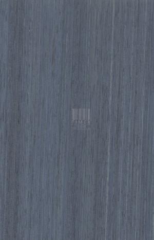 458 - KOTO BLUE
