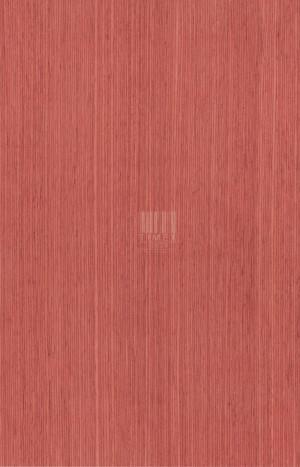 459 - KOTO BLOOD RED