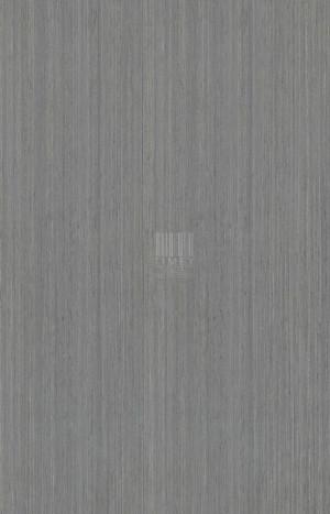 469 - KOTO METAL GREY