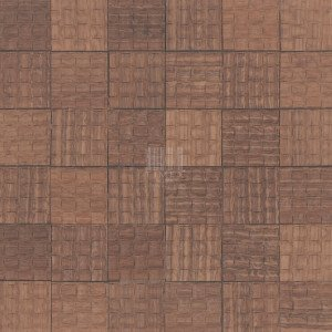 TM-5007 | Size: 300 x 300 mm - Thick. 5 mm