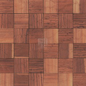 TM-5008 | Size: 300 x 300 mm - Thick. 5 mm