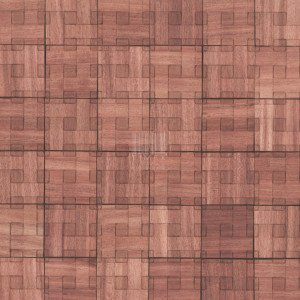 TM-5009 | Size: 300 x 300 mm - Thick. 5 mm
