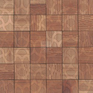 TM-5011 | Size: 300 x 300 mm - Thick. 5 mm