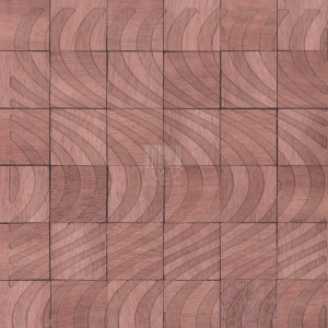 TM-5012 | Size: 300 x 300 mm - Thick. 5 mm
