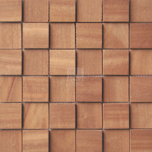 TM-555 | Size: 295 x 295 mm - Thick. 10 mm