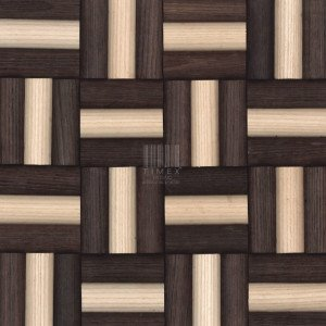 TM-602 | Size: 300 x 300 mm - Thick. 8 mm