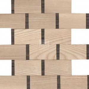 TM-605 | Size: 300 x 300 mm - Thick. 5 mm