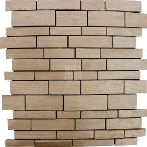 TM-609 | Size: 305 x 330 mm - Thick. 9 mm