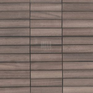 TM-610 | Size: 300 x 300 mm - Thick. 8 mm