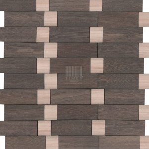 TM-611 | Size: 300 x 300 mm - Thick. 8 mm