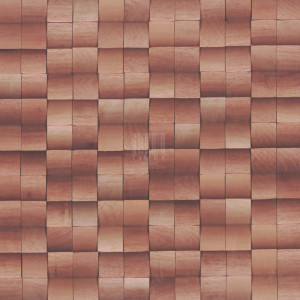 TM-612 | Size: 300 x 300 mm - Thick. 12 mm