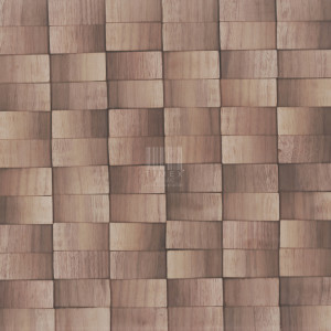 TM-613 | Size: 300 x 300 mm - Thick. 10 mm