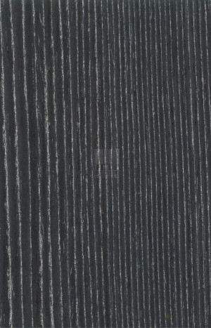 801 - EMPERO - BLACK