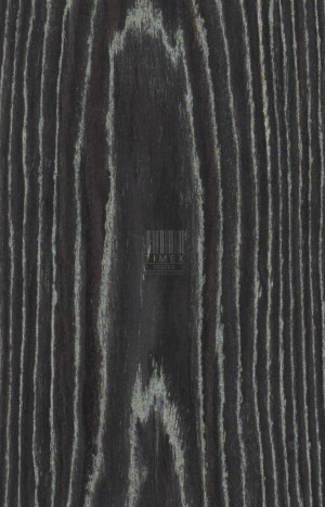 806 - SILVER EBONY