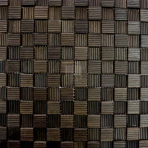TM-808 | Size: 300 x 300 mm - Thick. 10 mm