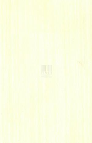826 - SNOW WHITE