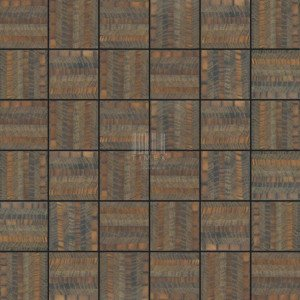TM-903 | Size: 300 x 300 mm - Thick. 5 mm