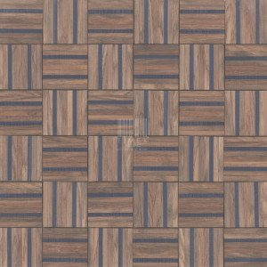 TM-906 | Size: 300 x 300 mm - Thick. 5 mm