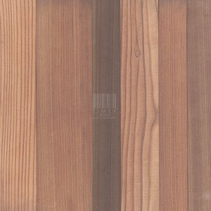 TM-909 | Size: 300 x 300 mm - Thick. 12 mm