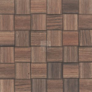 TM-912 | Size: 300 x 300 mm - Thick. 8 mm