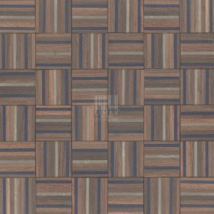 TM-914 | Size: 300 x 300 mm - Thick. 5 mm