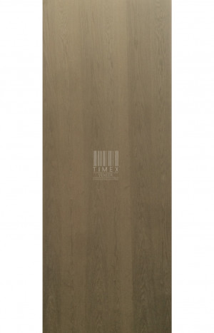 JUMBO SILVER SPLASH DARK GREY OAK