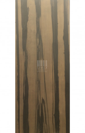JUMBO WHITE EBONY