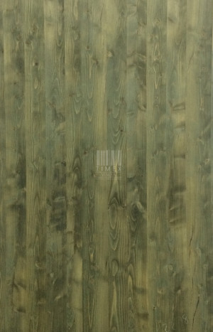 DENIM WOOD GREEN