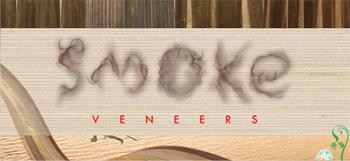 smoke-veneer