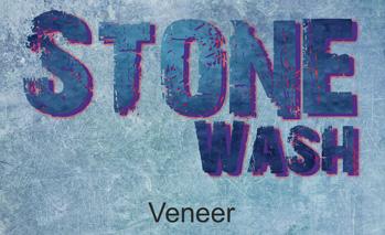 stone-veneer