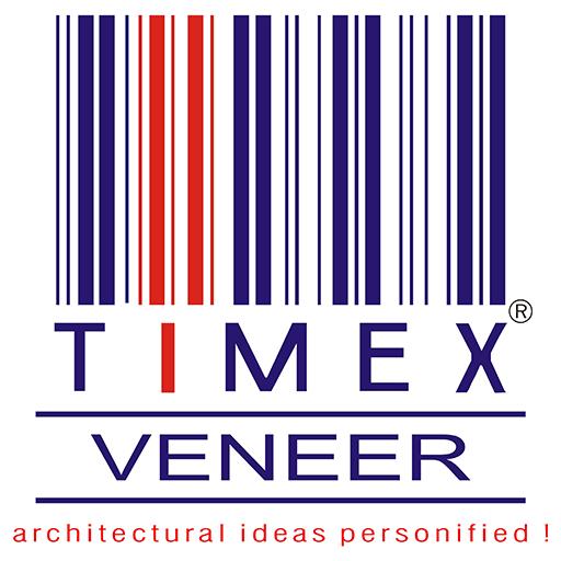 Timex Veneer
